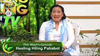 http://healinggaling.ph/wp-content/uploads/2016/12/ep13-wpcf_200x113.png