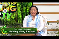 http://healinggaling.ph/wp-content/uploads/2016/12/ep13.png