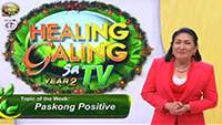 http://healinggaling.ph/wp-content/uploads/2017/01/paskoepisode-wpcf_200x113.png