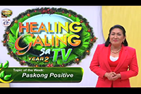 http://healinggaling.ph/wp-content/uploads/2017/01/paskoepisode.png