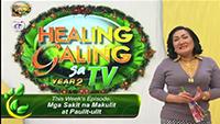 http://healinggaling.ph/wp-content/uploads/2017/01/sakitnapaulitulit-wpcf_200x113.png