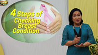 http://healinggaling.ph/wp-content/uploads/2017/03/4-STEPS-OF-CHECKING-BREAST-CONDITION-wpcf_200x113.png