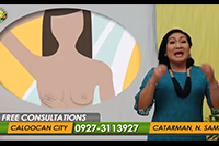 http://healinggaling.ph/wp-content/uploads/2017/03/breastmass.png