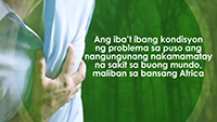 http://healinggaling.ph/wp-content/uploads/2017/03/s3ep4-wpcf_200x113.png