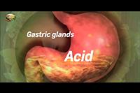 http://healinggaling.ph/wp-content/uploads/2017/04/Acidity.png