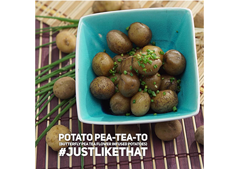 http://healinggaling.ph/wp-content/uploads/2018/02/S10_EP10-POTATO-PEA-TEA-TO.png