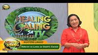 http://healinggaling.ph/wp-content/uploads/2018/11/S13EP06-wpcf_200x113.jpg