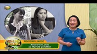 http://healinggaling.ph/wp-content/uploads/2018/11/SO12EP10-wpcf_200x113.jpg