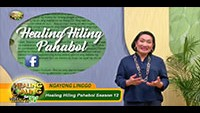 http://healinggaling.ph/wp-content/uploads/2018/11/SO12EP13-wpcf_200x113.jpg