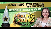 http://healinggaling.ph/wp-content/uploads/2019/01/S13EP13-wpcf_200x113.jpg