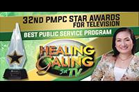 http://healinggaling.ph/wp-content/uploads/2019/01/S13EP13.jpg