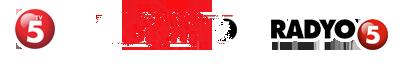 station-logo
