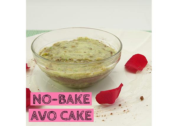 http://healinggaling.ph/wp-content/uploads/2019/04/S14-EP11-NO-BAKE-AVO-CAKE.jpg