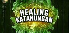 http://healinggaling.ph/wp-content/uploads/2019/05/Healing-Katanungan-Image-wpcf_237x113.jpg