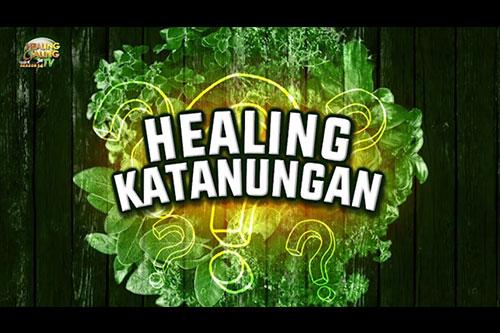 http://healinggaling.ph/wp-content/uploads/2019/05/Healing-Katanungan-Image.jpg