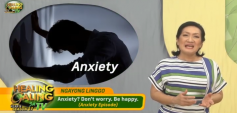http://healinggaling.ph/wp-content/uploads/2019/12/anxiety-wpcf_237x113.png