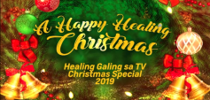 http://healinggaling.ph/wp-content/uploads/2019/12/christmas-wpcf_237x113.png