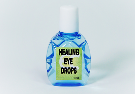 http://healinggaling.ph/wp-content/uploads/2019/12/eye-drops.png
