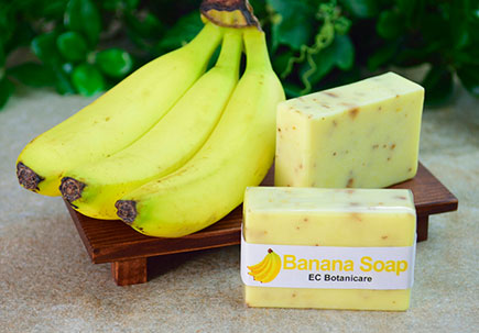 http://healinggaling.ph/wp-content/uploads/sites/5/2015/05/Banana-Soap.jpg