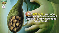 http://healinggaling.ph/wp-content/uploads/sites/5/2016/06/gallstones-wpcf_200x113.png