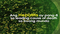 http://healinggaling.ph/wp-content/uploads/sites/5/2016/06/hepatitis-wpcf_200x113.png