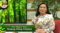 http://healinggaling.ph/wp-content/uploads/sites/5/2016/09/pahabol-wpcf_200x113.png