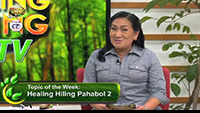 http://healinggaling.ph/wp-content/uploads/sites/5/2016/09/pahabol2-wpcf_200x113.png