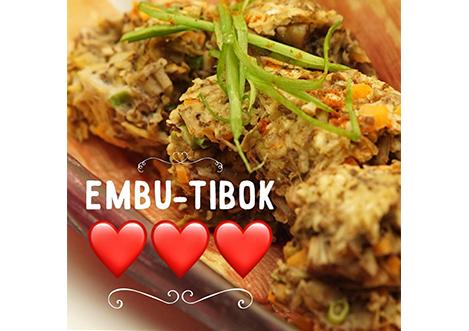 http://healinggaling.ph/wp-content/uploads/sites/5/2017/05/12-Embu-tibok.png