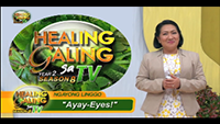 http://healinggaling.ph/wp-content/uploads/sites/5/2017/07/sore-eyes-wpcf_200x113.png