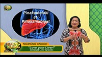 http://healinggaling.ph/wp-content/uploads/sites/5/2017/09/Liver-wpcf_200x113.jpg