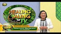 http://healinggaling.ph/wp-content/uploads/sites/5/2017/09/Uric-Acid-wpcf_200x113.jpg