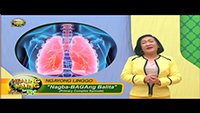 http://healinggaling.ph/wp-content/uploads/sites/5/2017/09/baga-wpcf_200x113.png