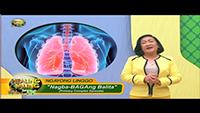 http://healinggaling.ph/wp-content/uploads/sites/5/2017/09/baga-wpcf_200x113.png