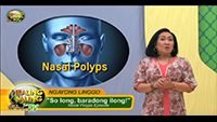 http://healinggaling.ph/wp-content/uploads/sites/5/2017/10/Nasal-Polyps-wpcf_200x113.png