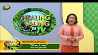 http://healinggaling.ph/wp-content/uploads/sites/5/2017/10/Ulcer-wpcf_200x113.png