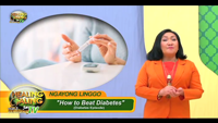 http://healinggaling.ph/wp-content/uploads/sites/5/2017/11/Diabetes-wpcf_200x113.png