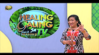 http://healinggaling.ph/wp-content/uploads/sites/5/2017/12/SO9EP13-wpcf_200x113.png