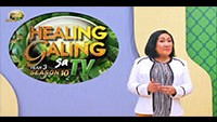 http://healinggaling.ph/wp-content/uploads/sites/5/2018/03/SO10EP12-wpcf_200x113.jpg