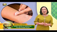http://healinggaling.ph/wp-content/uploads/sites/5/2018/07/S11EP07-wpcf_200x113.jpg