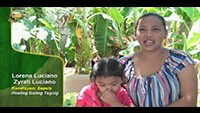 http://healinggaling.ph/wp-content/uploads/sites/5/2018/07/S11EP09-wpcf_200x113.jpg