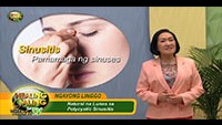 http://healinggaling.ph/wp-content/uploads/sites/5/2018/08/SO12EP5-wpcf_200x113.jpg