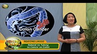 http://healinggaling.ph/wp-content/uploads/sites/5/2018/09/colon_cancer-wpcf_200x113.jpg