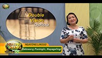 http://healinggaling.ph/wp-content/uploads/sites/5/2018/09/double_vision-wpcf_200x113.jpg